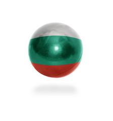 Bulgarian Ball