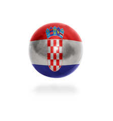 Croatian Ball