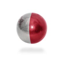 Maltese Ball