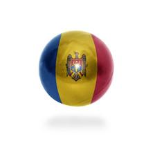 Moldavian Ball