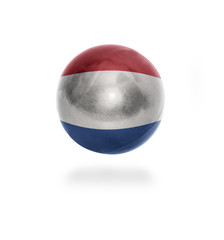 Dutch Ball