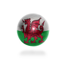 Welsh Ball