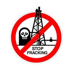 fracking2406a