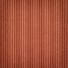 Weathered red background with verticall stripes