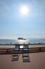 Plage de la Croisette, Cannes