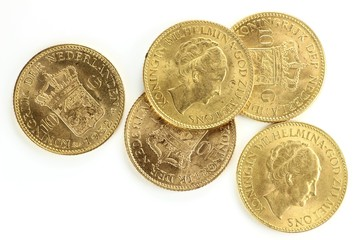 Goldgulden10