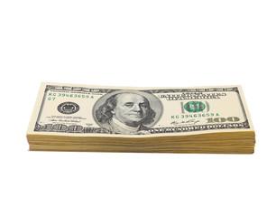 dollar heap