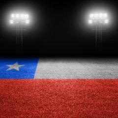 Chilean Sports