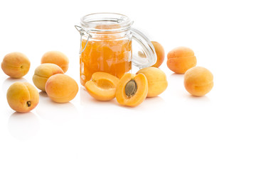 Aprikosen, Marillen