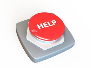 help switch