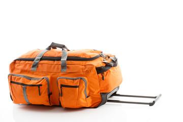 Trolli-Reisetasche