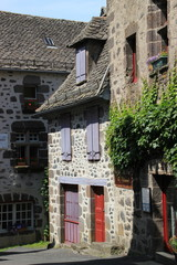 Salers (Cantal)