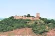 Burg Gleichen - Drei Gleichen Burgen