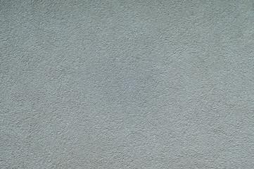Facade texture