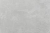galant Concrete Texture - 66713990