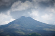 Indonesian vulcano - 66720376