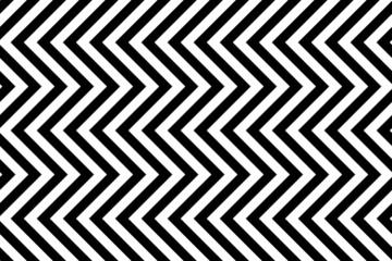 背景壁紙(ジグザグ, ジグザグ柄, ストライプ, 縞模様, 縞々)