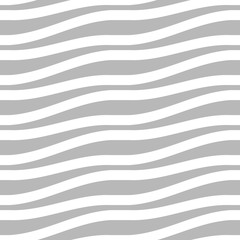 wave repeat pattern
