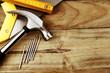 Tools - 66728777