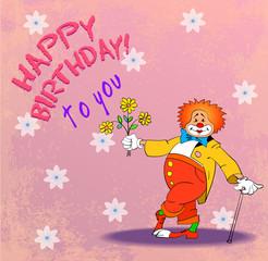birthday clown05