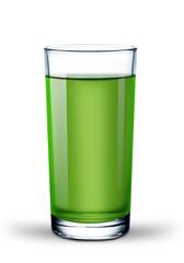 bevanda gusto menta