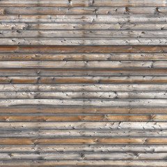 Background items - wooden, textured boards, burned panels