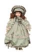 Doll 2 - 66743332