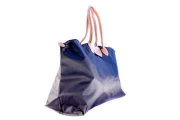 Female soft bag