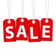 Sale - 66750726