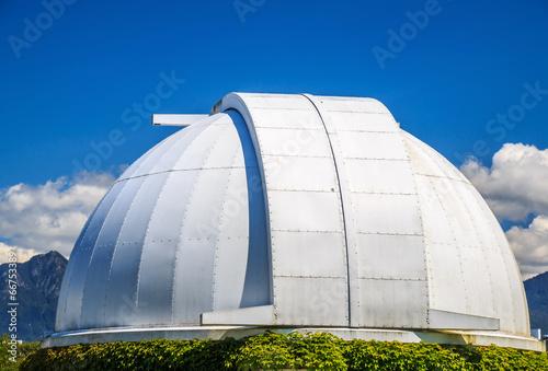 Observatory - 66753389