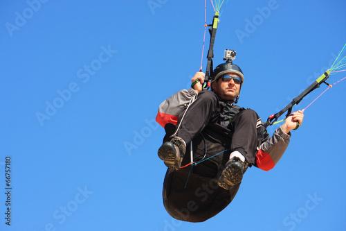 paraglider - 66757180