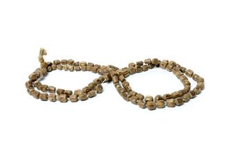 Vaishnava rosary