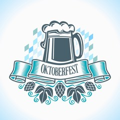 Preview on Oktoberfest