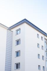 Wohnung - Haus  in Deutschland