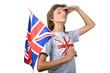 Stage de langue in England 01