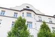 Haus  - Wohnung  in Deutschland