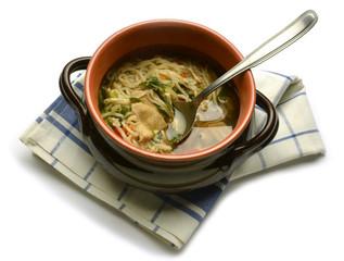 Soup Minestra Sopa スープ Суп Potage Suppe Zupa Zuppa Soupe מרק