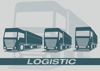 Taşımacılık hizmetleri  2