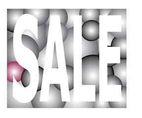 Sale on Light Two Tone Ball Festival