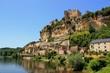 Beynac-et-Cazenac (Dordogne) - 66771129