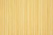 Bamboo background - 66771982