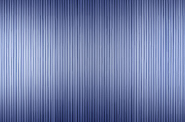 Blue bamboo background