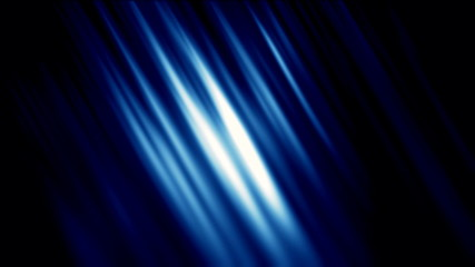 Abstract blue background 4