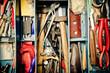 tool box - 66781959