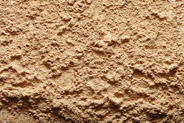 powder background