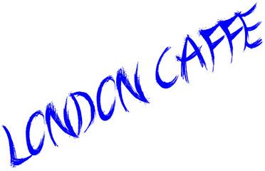 Lonon caffe