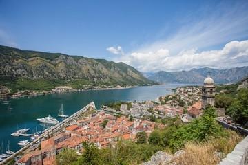 Trip to Montenegro, Kotor, Jun 2014