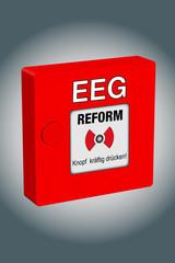 EEG Reform