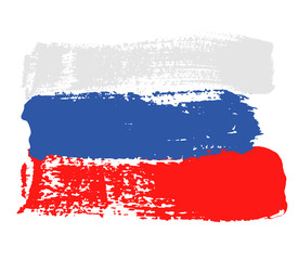 vector_flag Russia