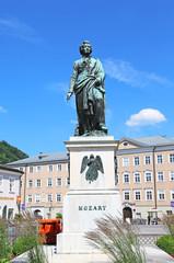 Mozart-Denkmal_2
